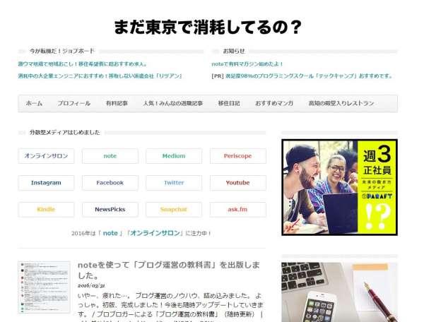 ikedahyato-bunsan-media