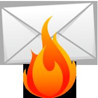 spma-mail