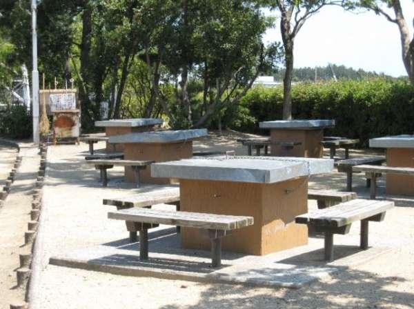 harimacho-boukai-park