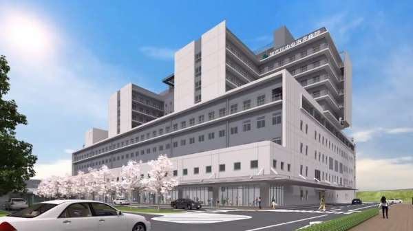 kakogawa-central-hospital-image-move-4
