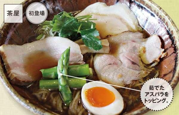 kobesogo-hokaido-03
