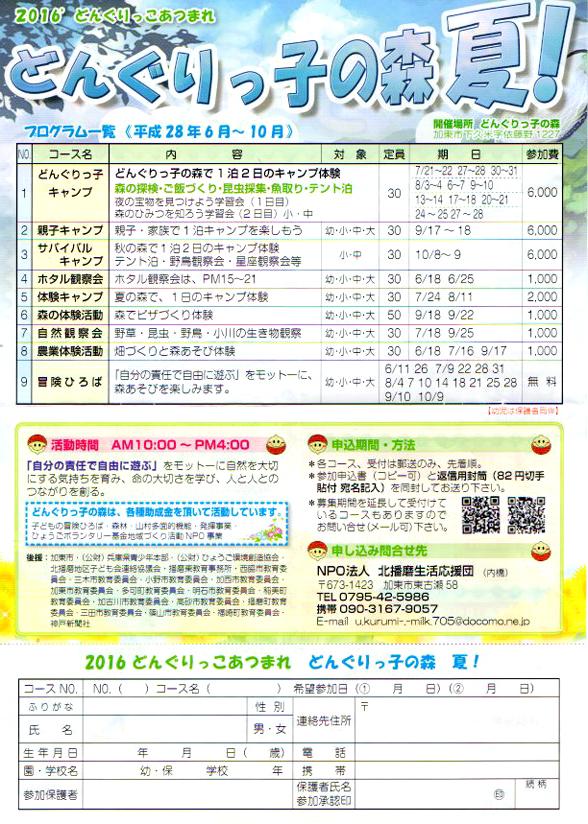 dongurikonomori-2016-summer-01