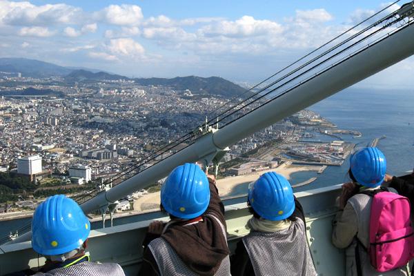 akashikaikyo-bridge-world-01