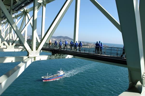 akashikaikyo-bridge-world-03
