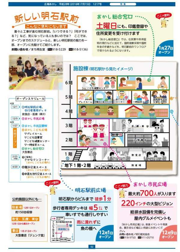 akashikoho-07-02