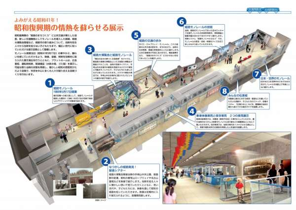 himeji-monorail-kengakukai-2016-03