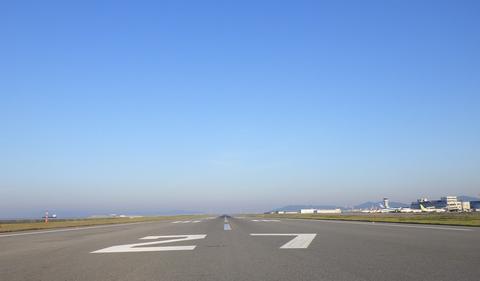 kobe-airport-wark-2016