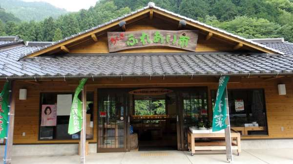 michinoeki-chikusa-02