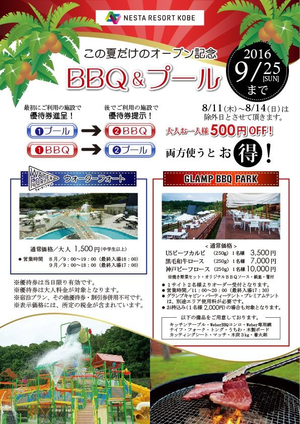 nesta-bbq-pool-01