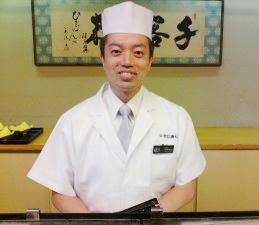hisago-kawanishi