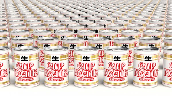 nissin-cup-noodle-nama-05
