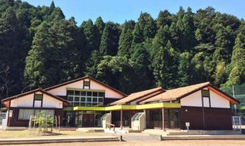 kodera-herb-garden-farmer-restaurant-shyakankan-01