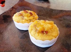 mangetsudou-potato