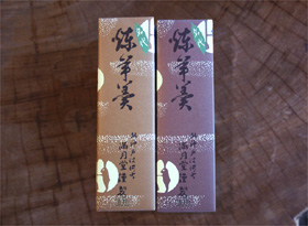 mangetsudou-yokan