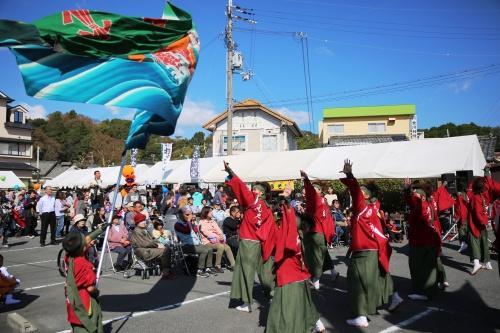 nishiwakishi-central-carnival-2016-01