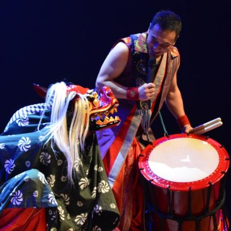 ogawamasa