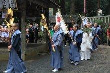 tanba-imadekumanojinjya-hadakamatsuri-2016-05