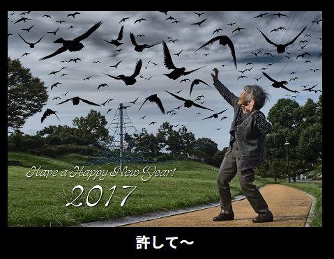 adobe-nishimoto-nenga-01