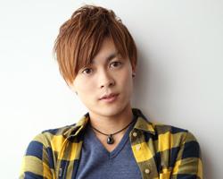 jfe-steel-nishinihon-festa-2016-nakamurahiroyuki