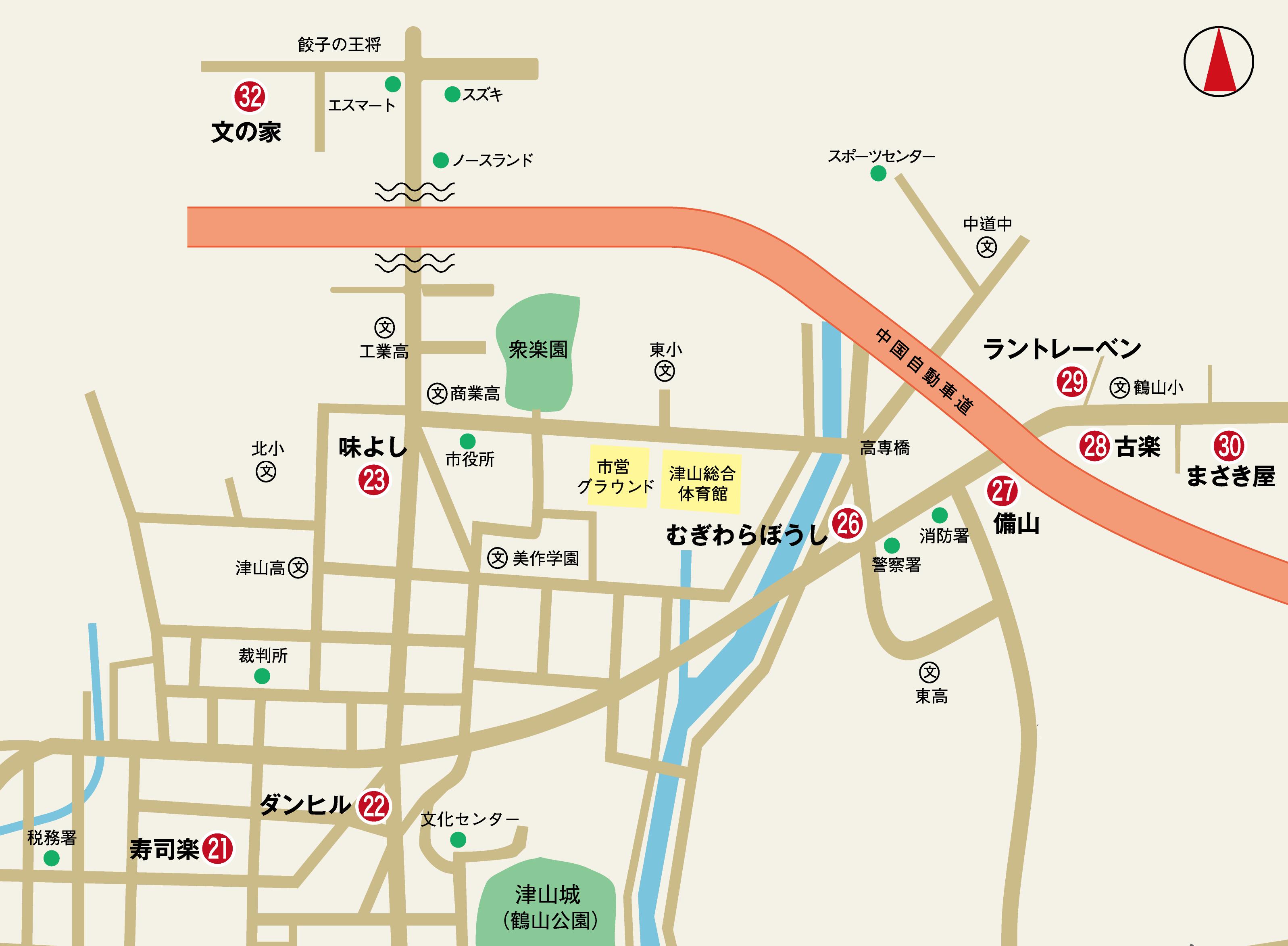 okayamaken-tuyama-nabematsuri-2016-05