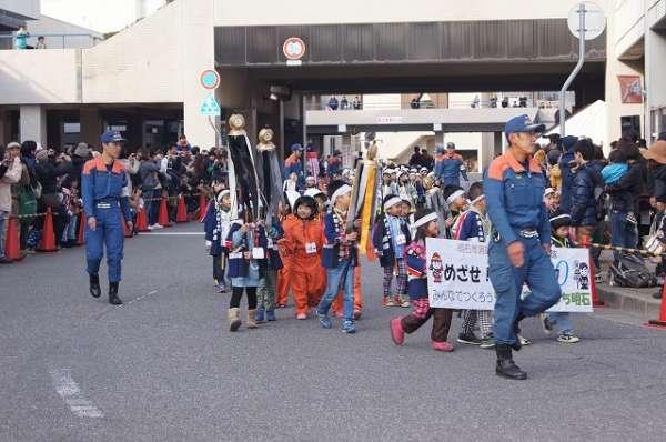 akashi-kodomo-shoboutai-2017-02
