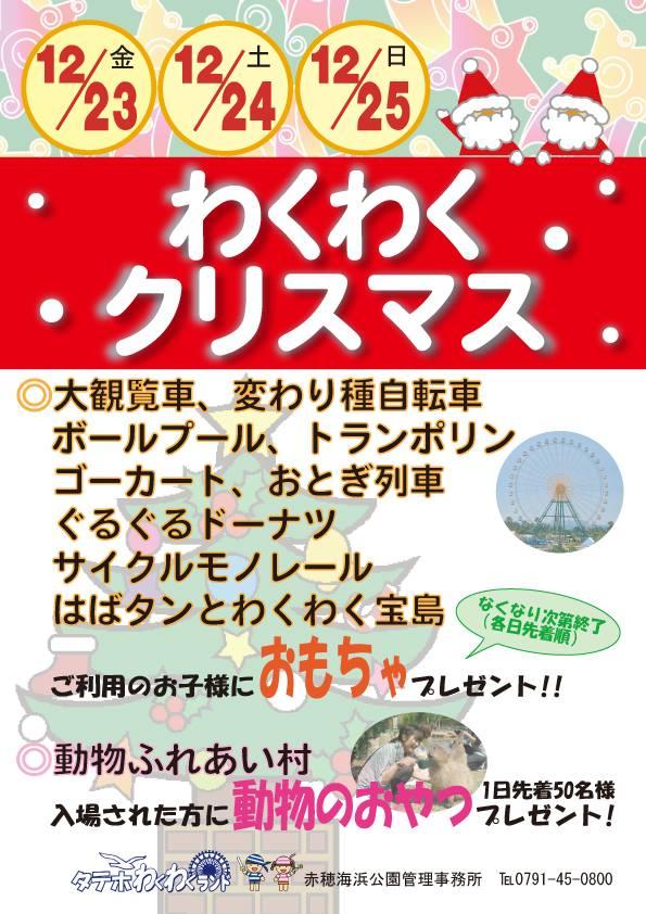 ako-kaihinkoen-tateho-wakuwaku-christmas-2016