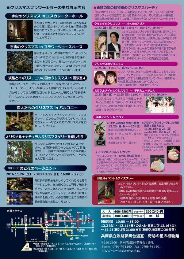 awaji-yumebutai-christmas-flower-show-2016-04