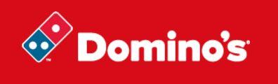 dominopizza-02
