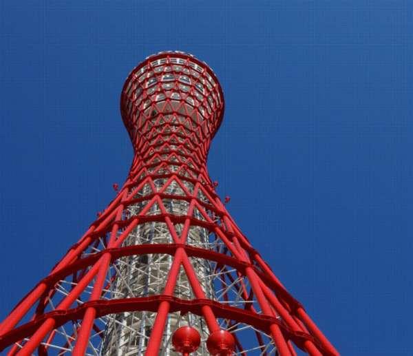 kobe-port-tower-hatsuhinode-2017-2