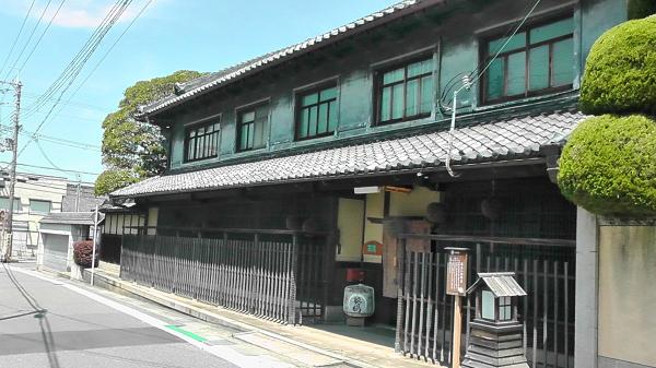 mikishi-inamishuzo-2016-01