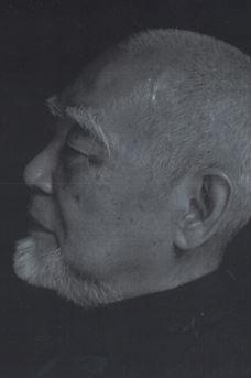 watanukihirosuke