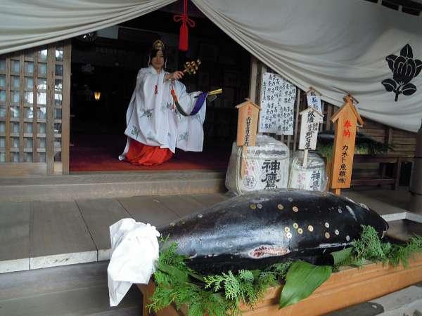 akashi-iwayajinjya-ebisu-01