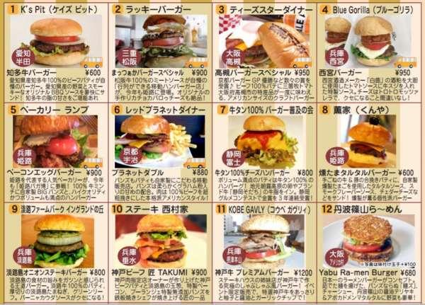 himeji-burger2017