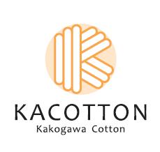 kacotton