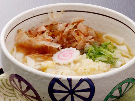 miyakokishimen-01