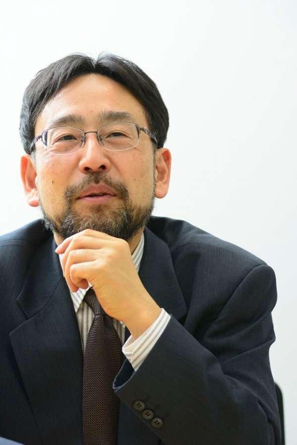 satoyamashihonsyugi-motanikosuke
