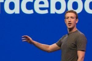 facebookで有料コンテンツをつくれるようになるかも