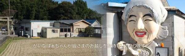 kasaishi-gaina-02
