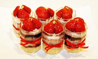 kobegakuin-sweets-02