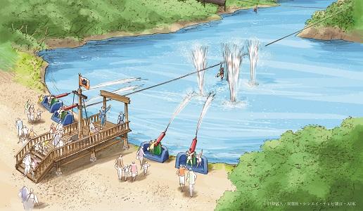 pasona-anime-awajishima-04