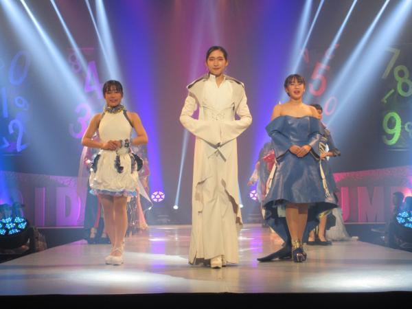 毎年11月にたつの市で開催される「ひょうご皮革総合フェア2020 & 第29回たつの市皮革まつり」が開催中
