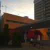 加古川駅前パチンコ「太陽」あとに「BIG ECHO加古川店」がオープン予定!