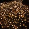 やしろ鴨川の郷「クリスマスライトアップ・クリスマスマルシェ」加東市