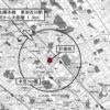 「ハローズ東加古川モール」2020年12月29日頃オープン予定!加古川市平岡町高畑 日本ハム兵庫工場跡地