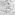 「ハローズ東加古川モール」2020年9月頃オープン予定!加古川市平岡町高畑 日本ハム兵庫工場跡地