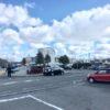 「明石運転免許証更新センター」明石市「ガラガラの時間帯、空いた施設と免許試験場の無料駐車場にびっくりした件」体験レビュー