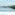 【18人目発生】加古川市内居住者の新型コロナウイルス感染者 加古川市