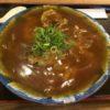 「讃岐麺うをきち」加古川市「甘口だしの讃岐うどん」実食レビュー