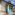 イタリア菓子のお店「ヴァニーリア Vaniglia」加古川市別府町「かぶとデコレーションスイーツ、苺をサンドした生チョコレートクリームケーキが美味!」実食レビュー