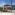 中尾牧場(加古川市)直営店「ミートショップ ナカオ」三木市「姫路しらさぎ牛、加古川牛もある!旨い!安い!行列必至!良質国産牛の精肉店」実食レビュー
